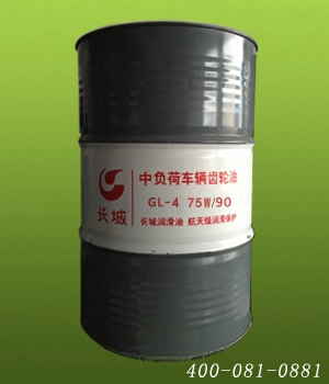 产品规格:200l/钢桶